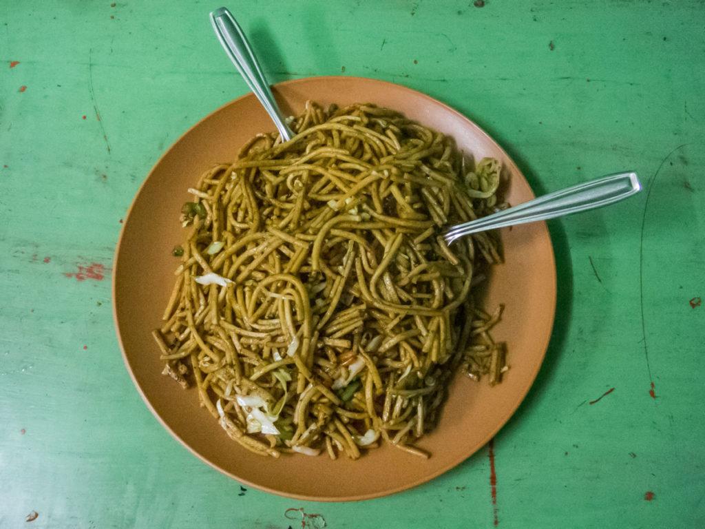 Nasik food 13