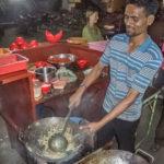 Nasik food 15