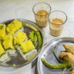 Nasik food 18