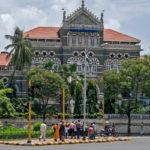 Sailors Home Mumbai