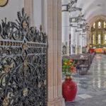 St Thomas Cathedral 02 Mumbai