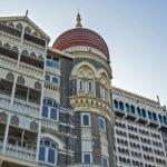Taj Mahal Palace 01 Mumbai