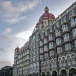 Taj Mahal Palace 02 Mumbai