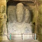 Temple Gharapuri 03 Mumbai