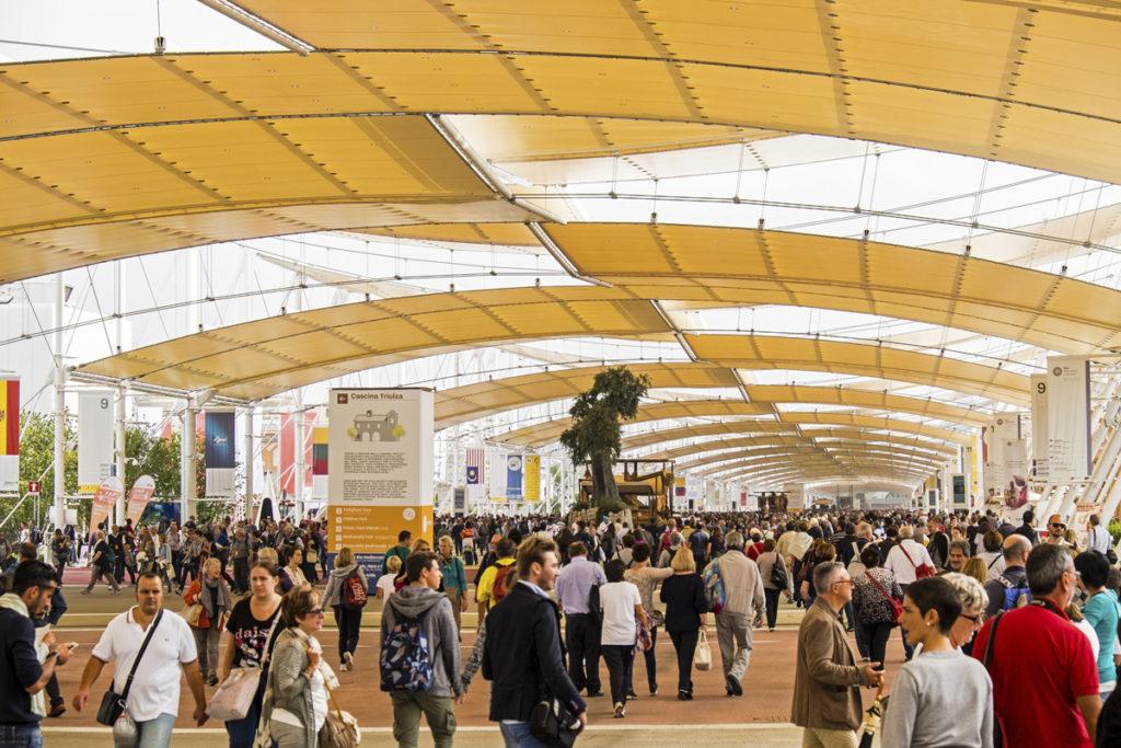 Expo Milano 2015 n03
