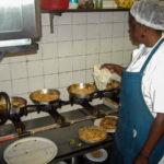 Blyde-River-Canyon-kitchen
