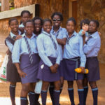 Blyde-River-Canyon-student