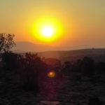 Blyde-River-Canyon-sunset