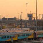 Johannesburg-train-station
