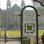 Pretoria-Church-square