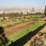 Pretoria-skyline-from-Union-Buildings-A