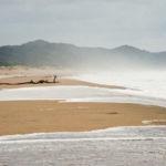 St. Lucia e False Bay