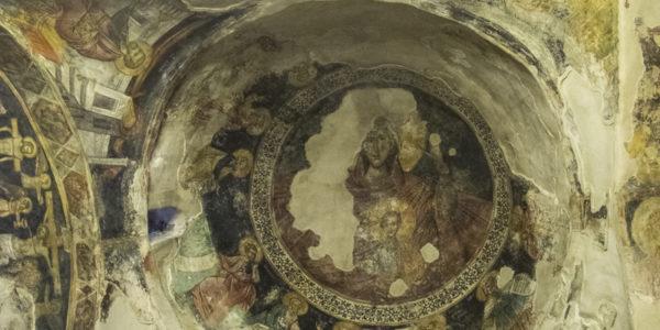 Agia Paraskevi Church (2)