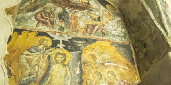Agia Paraskevi Church (3)
