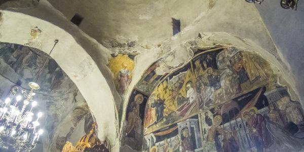 Agia Paraskevi Church (6)