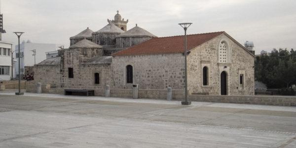 Agia Paraskevi Church (7)