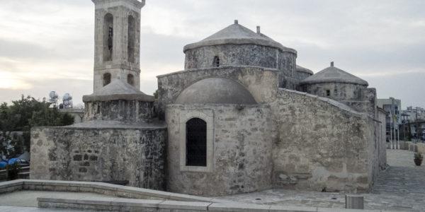 Agia Paraskevi Church (8)