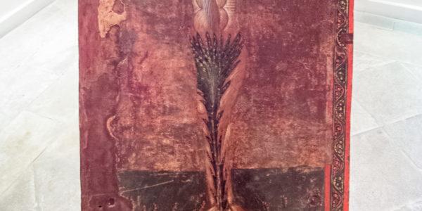 Byzantine Museum – Pedoulas – Cipro (9)