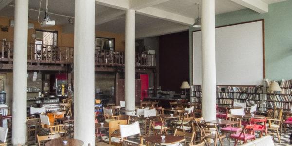Caffè Nicosia