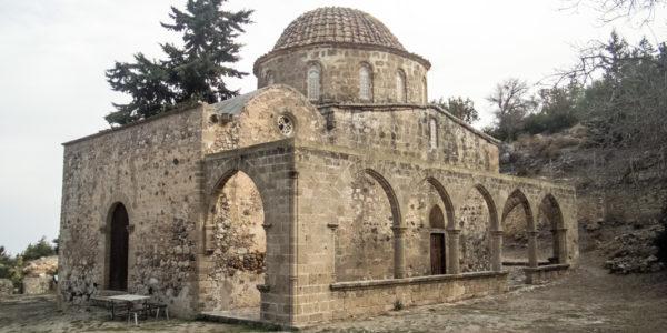 Antiphonitis Church (01)