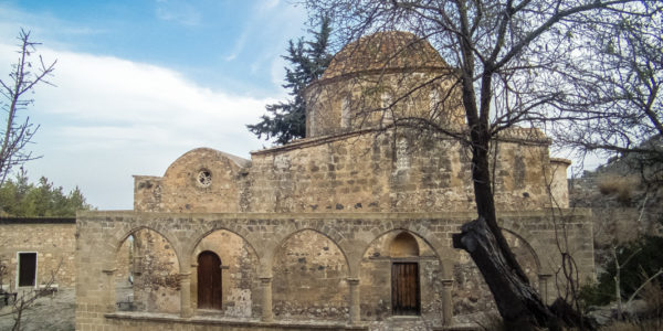 Antiphonitis Church (02)