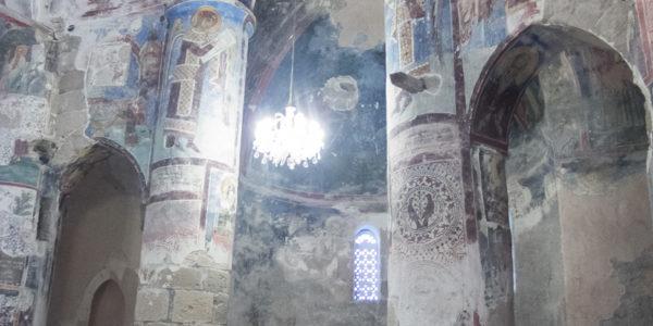 Antiphonitis Church (05)