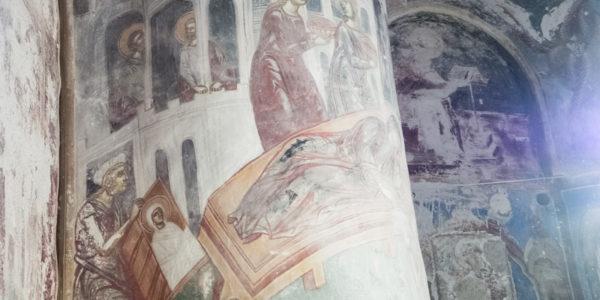 Antiphonitis Church (04)