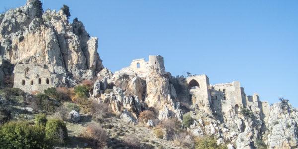 Castello di Sant'Ilarione 02