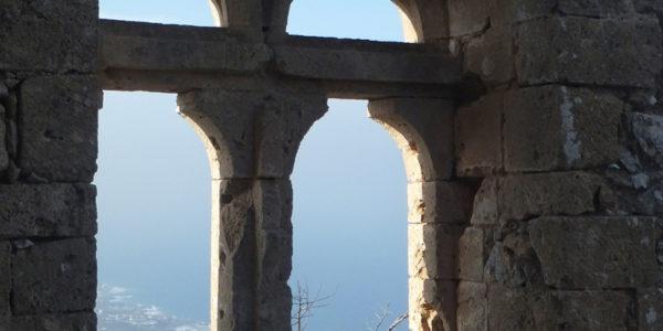 Castello di Sant'Ilarione 09