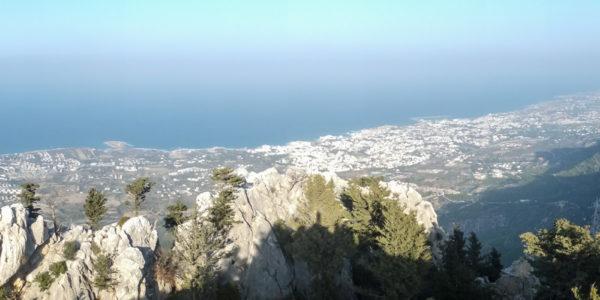 Castello di Sant'Ilarione 04
