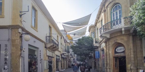 Nicosia 01