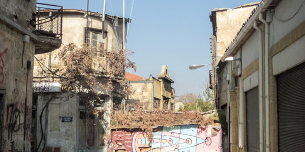 Nicosia 06