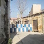 Nicosia 05