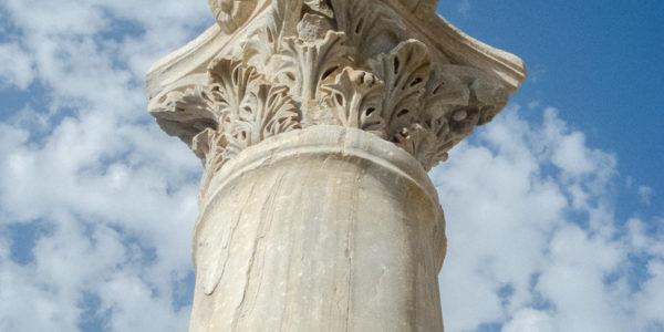 Kourion 18