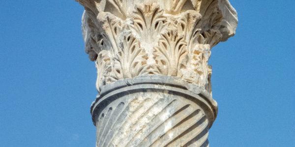 Kourion 16