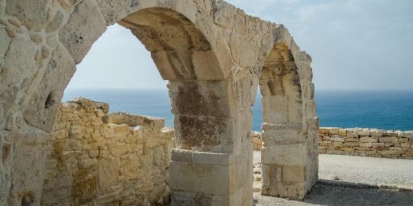 Kourion 07