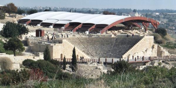 Kourion 01