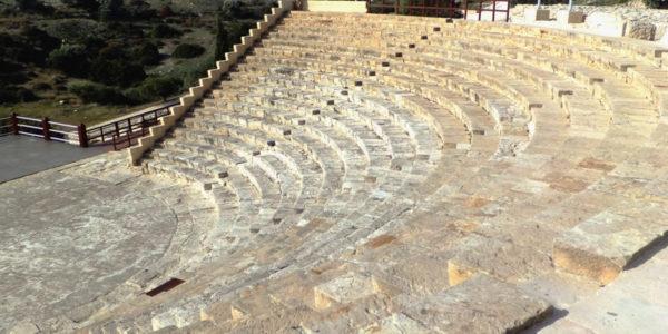 Kourion 03