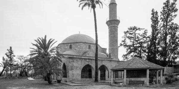 Hala Sultan Tekke 02