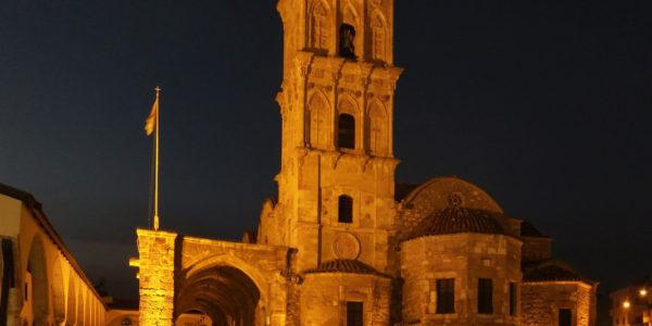 Larnaca 03