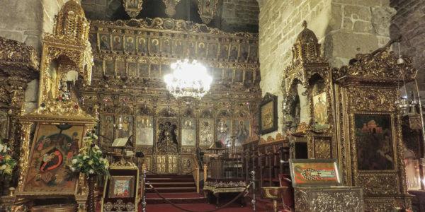 Larnaca 11