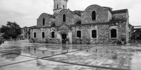Larnaca 04