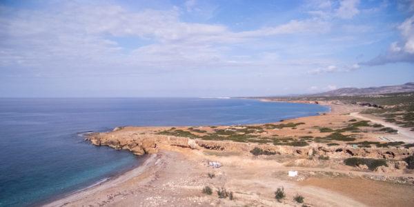 Polis 02 – Cipro