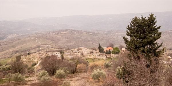 North Paphos 01 – Cipro