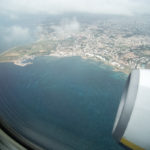 Vista Paphos - Nicosia