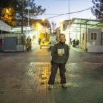 Nicosia 19