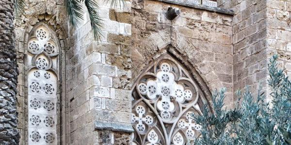 Cipro Famagusta