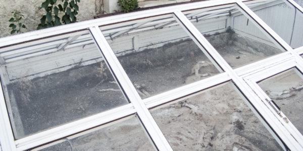 Famagosta – Royal Tombs 02