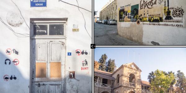 Nicosia-Nord(2)-Cipro