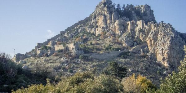 Castello di Sant'Ilarione 01